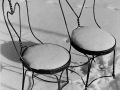 Chairs-10-of-11-1