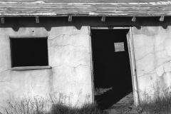 StuccoHouse