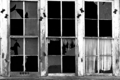 ThreeBrokenWindows