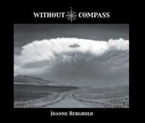 Without Compass Cover